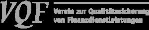 VQF_Logo_Web